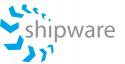 Shipware_2017_OpsSummit_Exhibitor