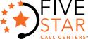 FiveStarCallCenters_2017_OpsSummit_Exhibitor