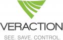 Veraction_2017 Operations Summit_Exhibitor