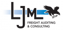 LJM Freight Auditing & Consulting 2017 Operations Summit