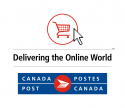 CanadaPost_2017_OpsSummit_Exhibitor
