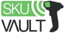 SkuVault_2017 Operations Summit Exhbitor