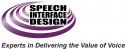 Speech Interface Design_2017 Operations Summit