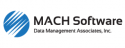 MACH Software_2017_OpsSummit_Premier Sponsor