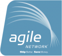 Agile_2017_OpsSummit_Exhibitor