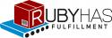Ruby Has Fulfillment Operations Summit Exhbitor